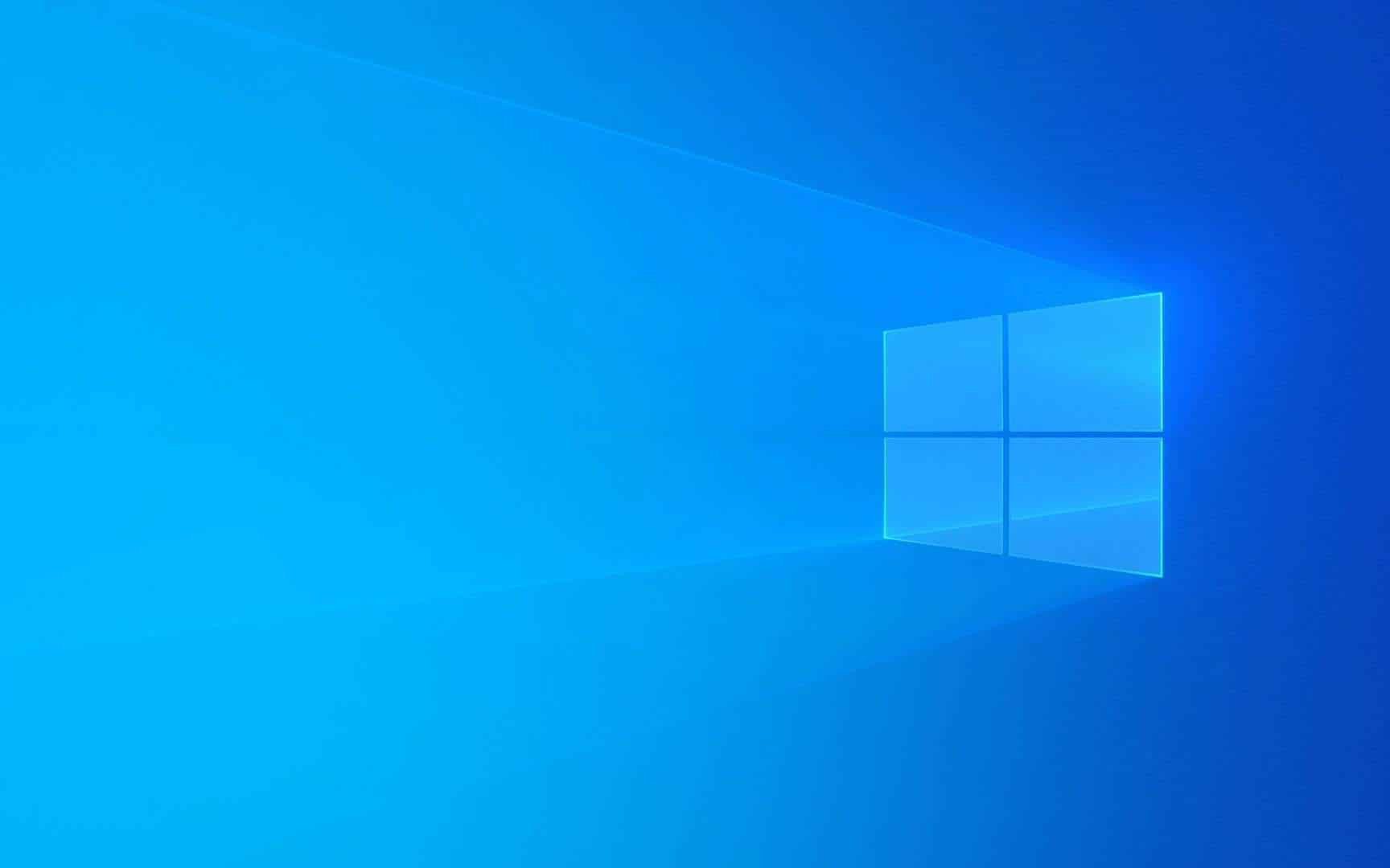 Windows 10 : ATTENTION, un ransomware piège les utilisateurs 4